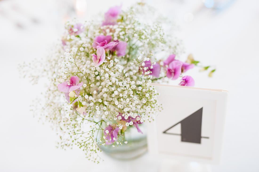wedding_bedford_004