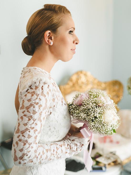 wedding_bedford_007
