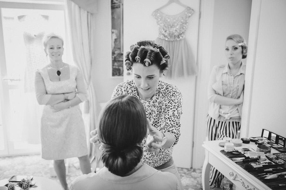 wedding_bedford_008