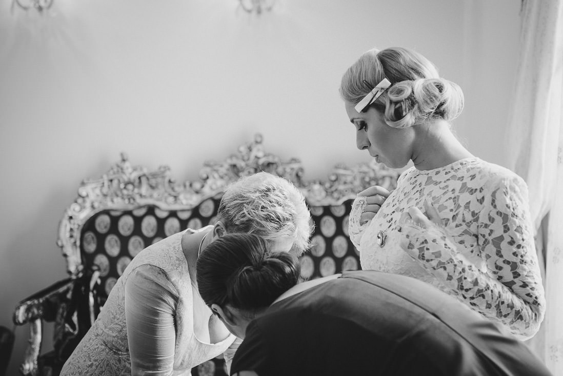 wedding_bedford_009