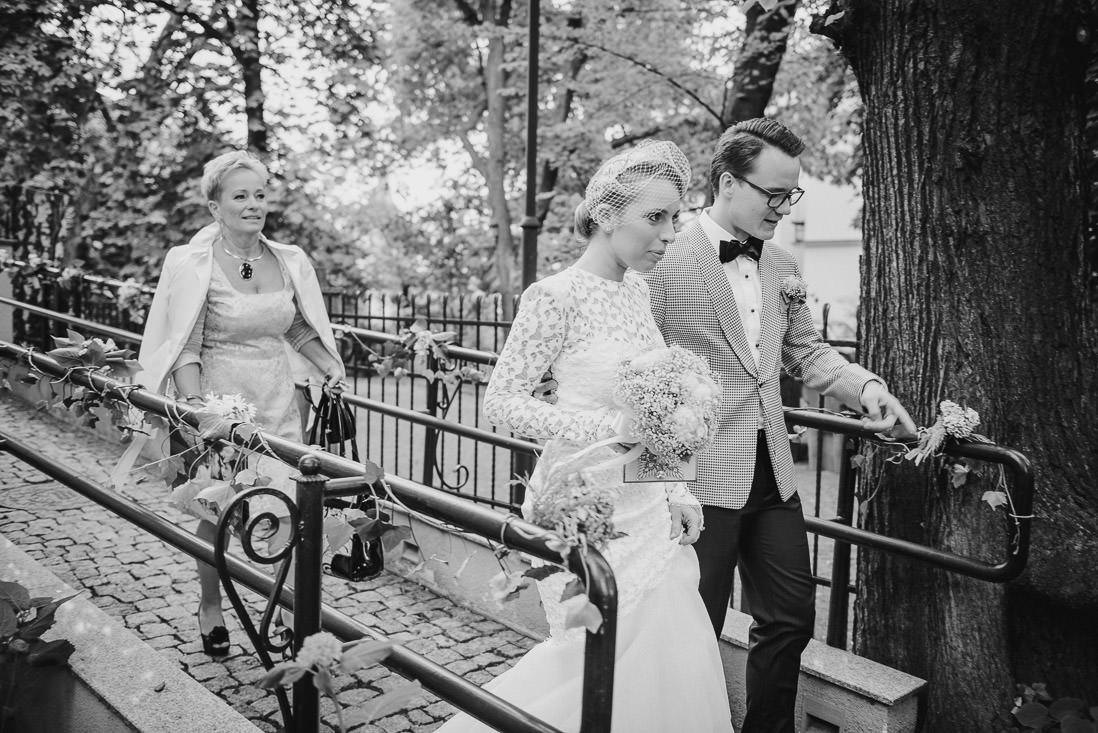 wedding_bedford_010