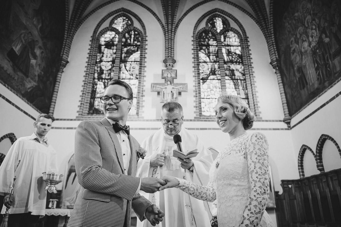 wedding_bedford_013
