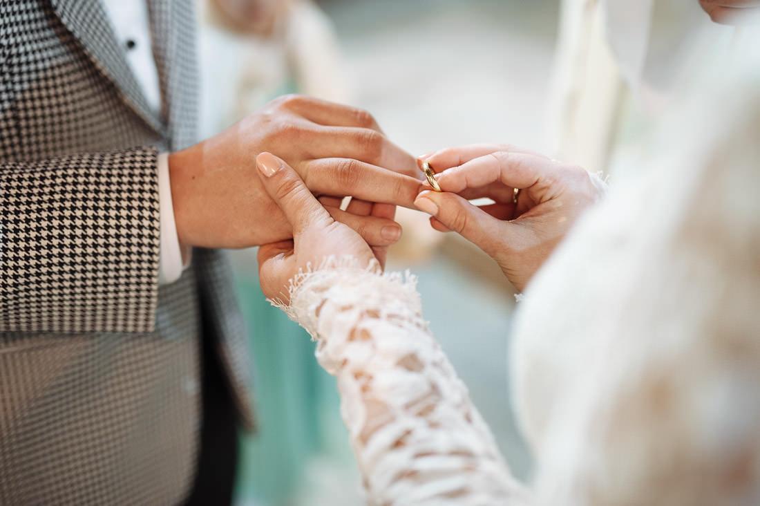 wedding_bedford_015