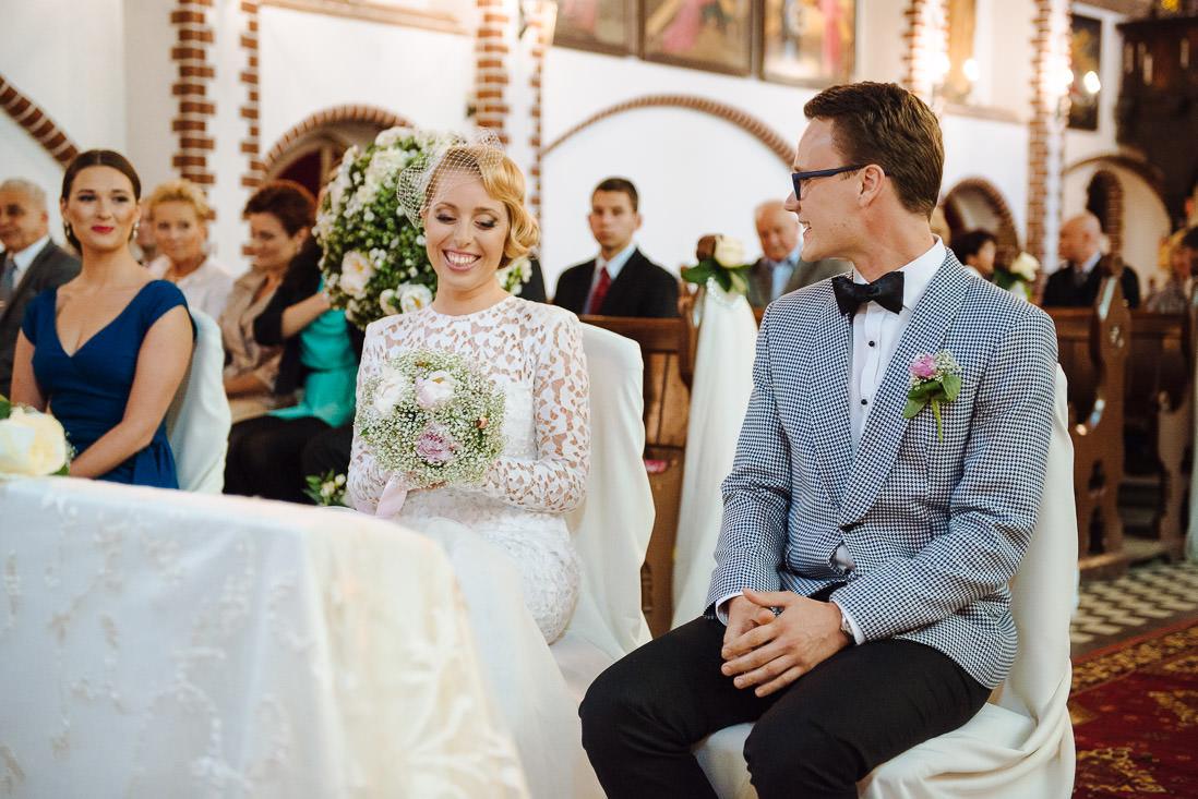 wedding_bedford_016