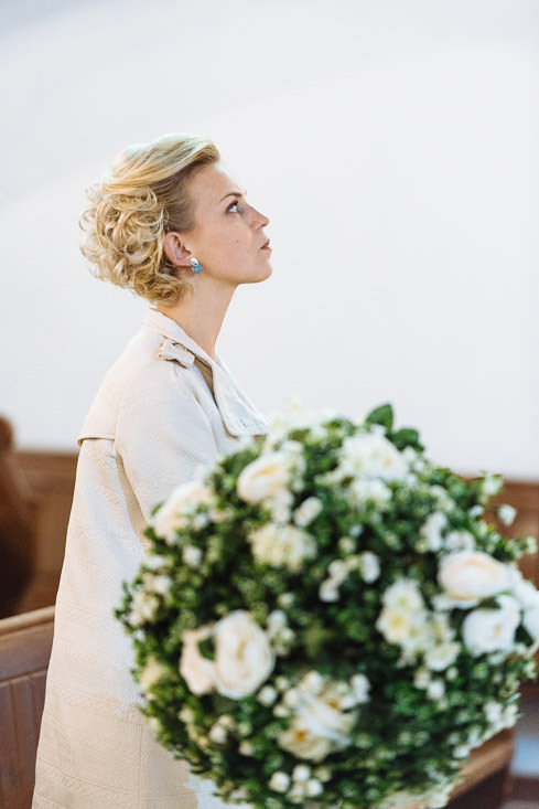 wedding_bedford_017