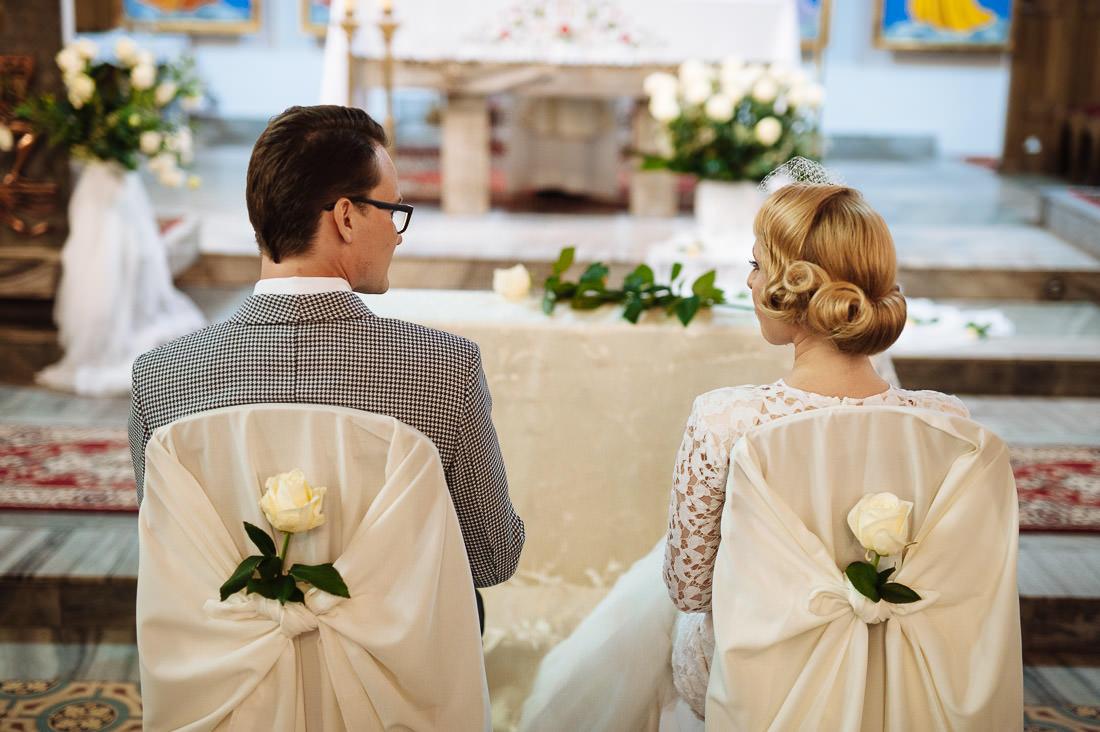 wedding_bedford_018
