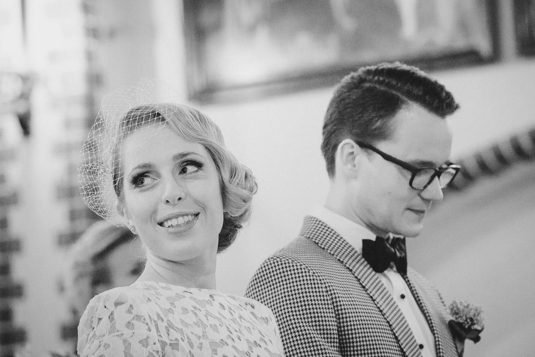 wedding_bedford_019