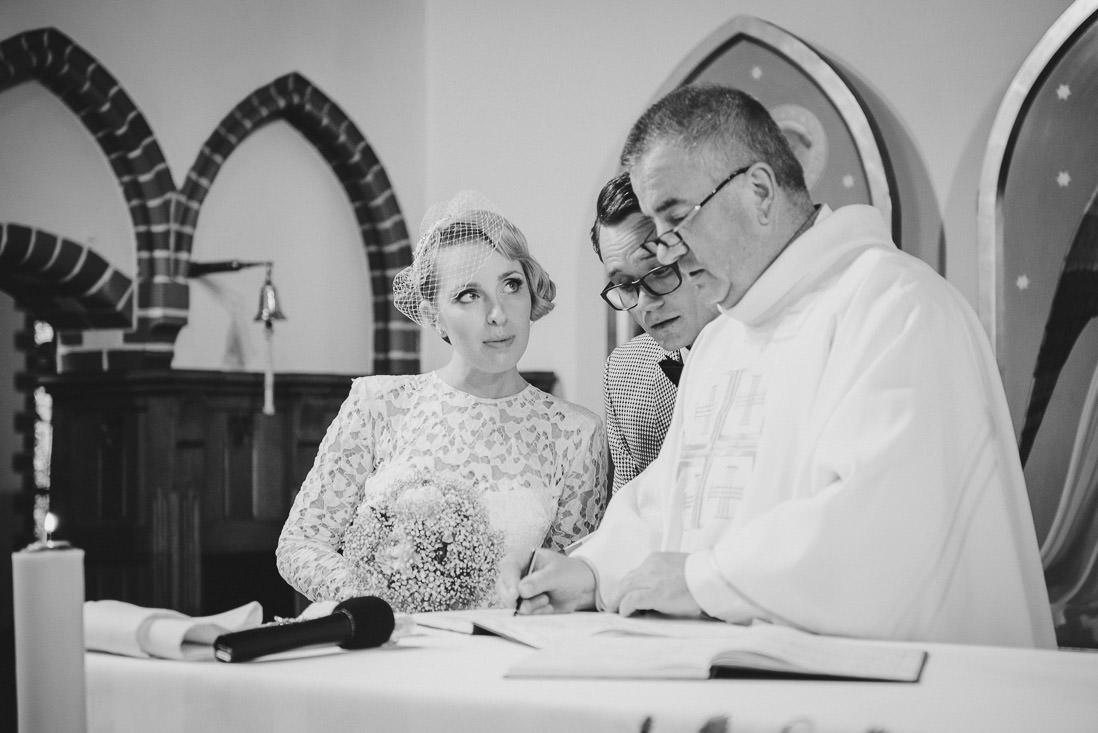 wedding_bedford_020
