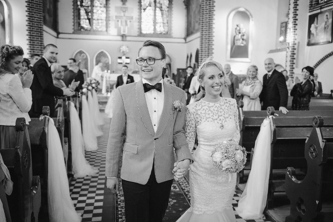 wedding_bedford_021