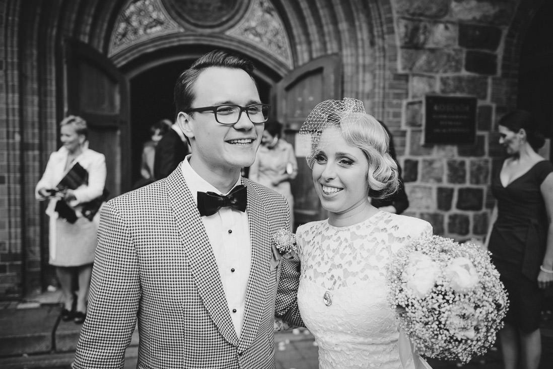 wedding_bedford_022