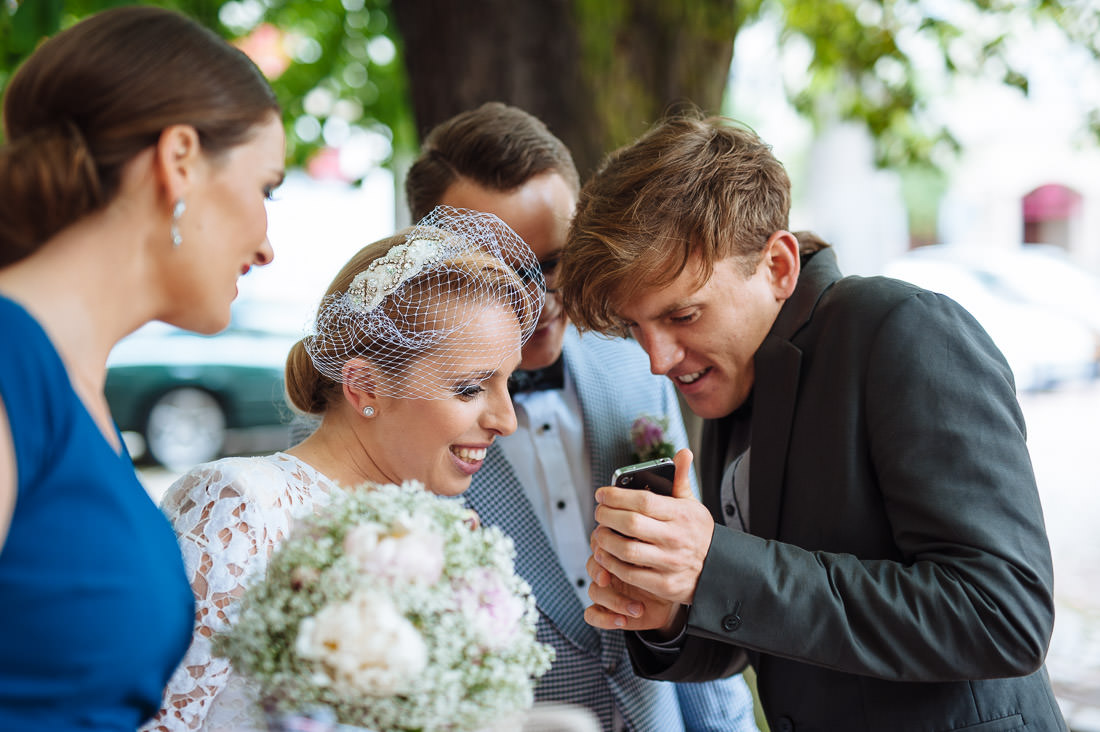 wedding_bedford_023