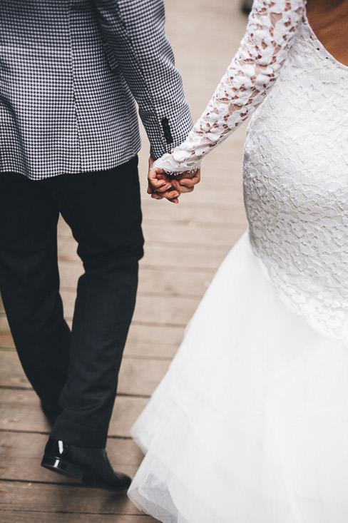 wedding_bedford_025
