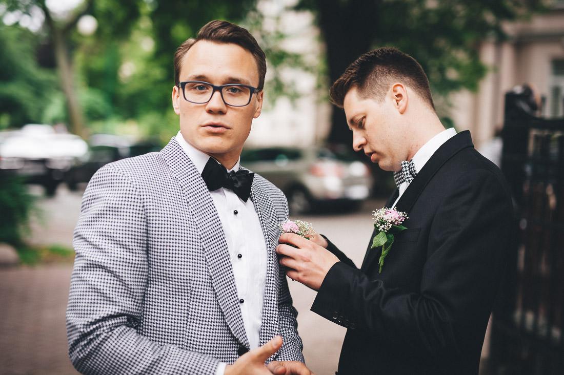 wedding_bedford_026