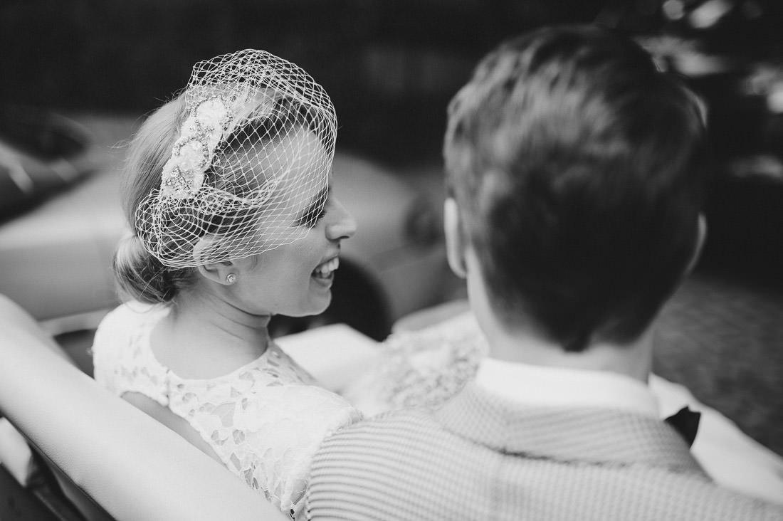 wedding_bedford_027