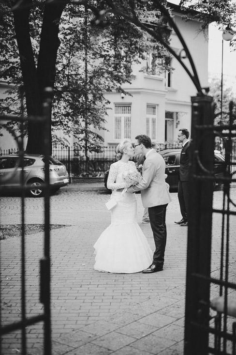 wedding_bedford_028