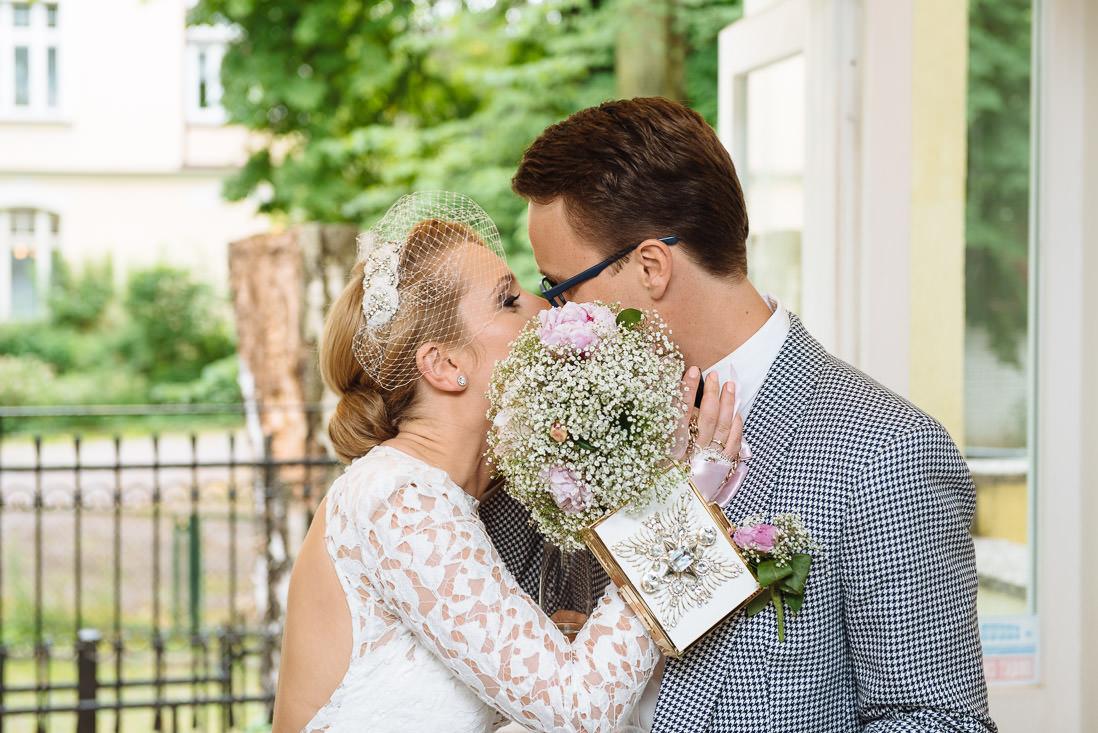 wedding_bedford_029