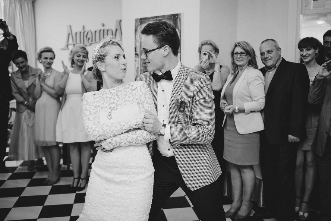 wedding_bedford_030