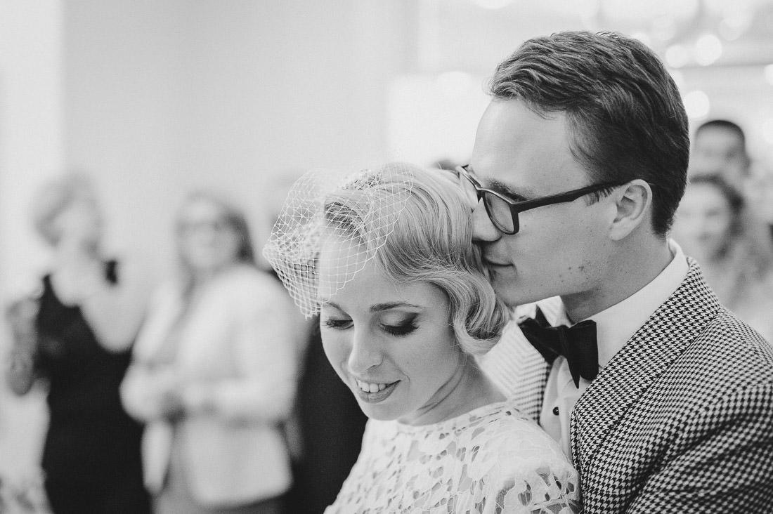 wedding_bedford_031