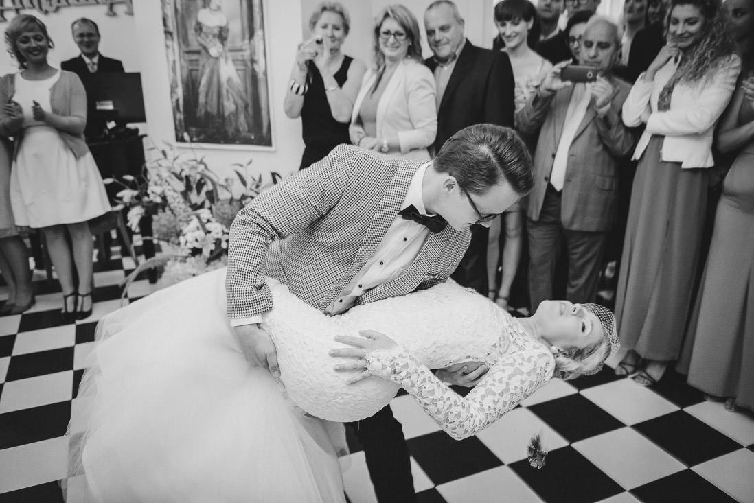 wedding_bedford_032
