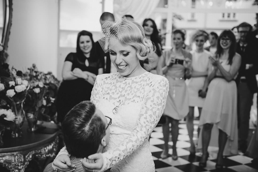 wedding_bedford_034
