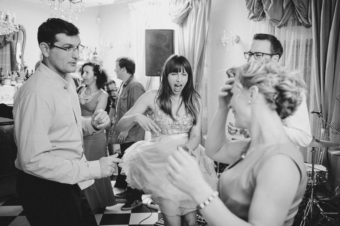 wedding_bedford_039