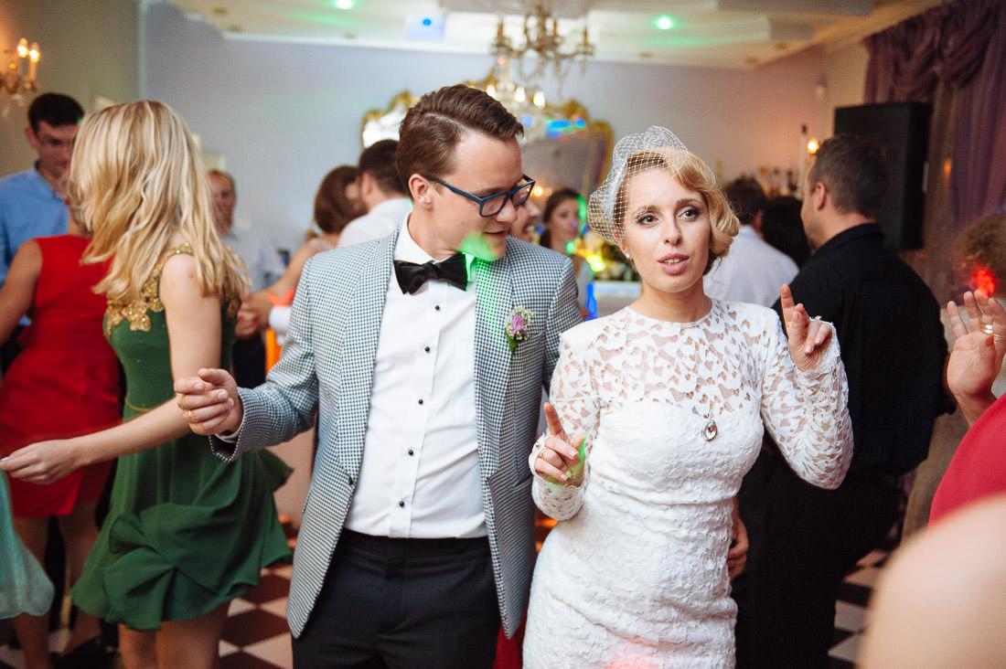 wedding_bedford_041